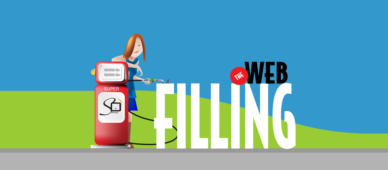 content marketing ou marketing de contenu, fournisseur de contenu pour le web