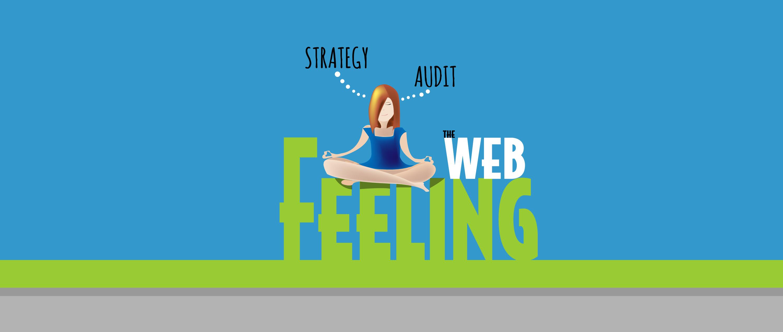 content marketing ou marketing de contenu, une stratégie globale de communication